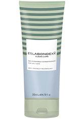 Eslabondexx Clean Care Nourishing Conditioner 200 ml