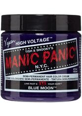 Manic Panic HVC Blue Moon 118 ml