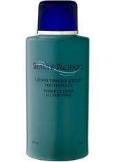 BEAUTÉ PACIFIQUE - Beauté Pacifique Enriched Toner All Skin 200 ml - GESICHTSWASSER & GESICHTSSPRAY