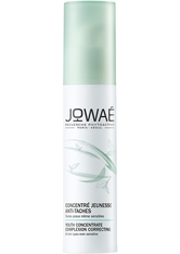 JOWAÉ - Jowaé Anti-Age Konzentrat gegen Pigmentflecken Tag 30 ml Gesichtsserum - SERUM