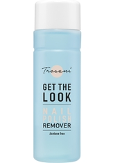 TROSANI - Trosani Get the Look Paint Off Polish Remover 500 ml - NAGELLACKENTFERNER