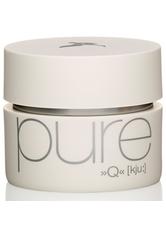 Weyergans Pure Q Gesichtscreme 50 ml