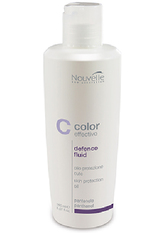 Nouvelle Color Defense Fluid 150 ml
