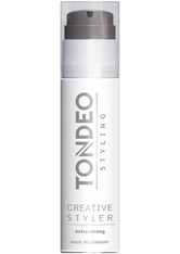 TONDEO STYLING - Tondeo Styling Creative Styler - HAARSPRAY & HAARLACK