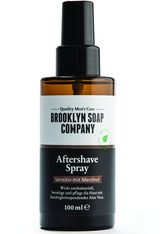 BROOKLYN SOAP COMPANY - After Shave Spray - AFTERSHAVE