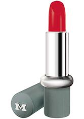 Mavala Lipstick Boutique Collection Red Carpet 4 g