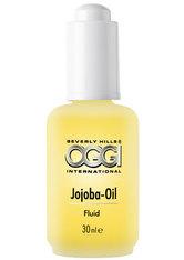 Oggi Jojoba Oil Fluid 30 ml