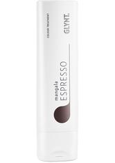 Glynt Haarpflege Mangala Colour Fresh Up Espresso 200 ml