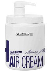 Selective Artistic Hair Cream