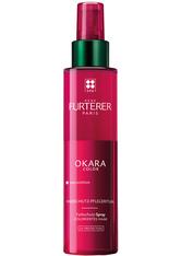 Rene Furterer Okara Color Farbschutz-Spray 150 ml Leave-in-Pflege