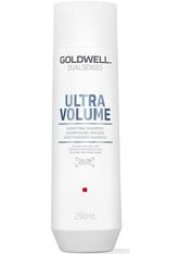 Goldwell Produkte Goldwell Produkte Bodifying Shampoo Haarshampoo 250.0 ml