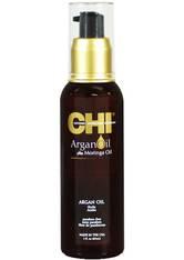 CHI Produkte Oil Haaröl 89.0 ml