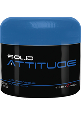 ATTITUDE - Attitude Solid 100 ml - Haarwachs & Pomade