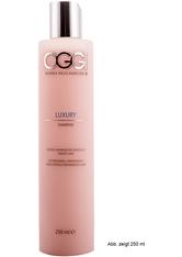 Oggi Luxury Shampoo 1000 ml