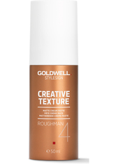 Goldwell StyleSign Creative Texture Roughman 50 ml Haarpaste