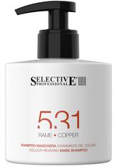 Selective 531 Kupfer 275 ml