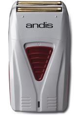 ANDIS - andis ProFoil Folienrasierer - RASIER TOOLS