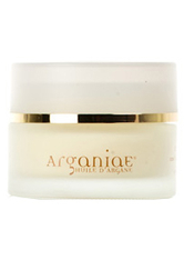 ARGANIAE - Arganiae Argan Oil Face Cream 24h 50 ml - TAGESPFLEGE