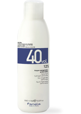Fanola Oxidationsemulsion 12% 1000 ml
