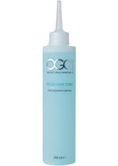 Oggi Fresh Hair Tonic 200 ml