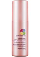 PUREOLOGY - Pureology Pur Volume Levitate Haarspray 150 ml - HAARSPRAY & HAARLACK