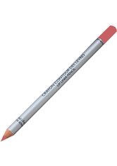 Mavala Lip Liner Organza/perliges Lachsrosa 1,3 g