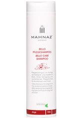 MAHNAZ Bello Pflegeshampoo 905 200 ml