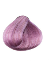 Hair Passion Pastel Collection 9.12 Lilac Shine 100 ml