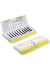 ALCINA Hyaluron 2.0 Ampullen Intensiv-Kur Ampullen 10x1 ml
