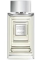 LALIQUE - Lalique Hommage A L'Homme EdT 100 ml - PARFUM