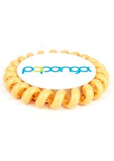Papanga big Papanga Classic Edition Haarband Variation Vanilla Haargummi