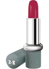 Mavala Sensation Collection Lipstick Party Girl 4 g