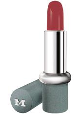 Mavala Melodic Collection Lipstick Barocco 4 g