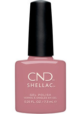 CND Shellac Autumn Addict Fuji Love 7,3 ml