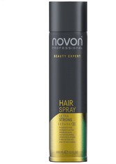 Novon Professional Haarspray Ultra Strong 400 ml