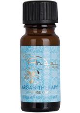 LOVE FOR HAIR Professional Angel Care Argan Öl-Kurativ 100 ml