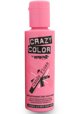 Crazy Color 65 Candy Floss 100 ml
