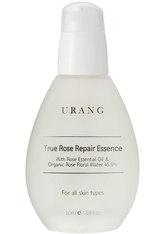 URANG Produkte True Rose Repair Essence 50ml Gesichtsspray 50.0 ml
