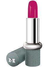 Mavala Happy Zen Collection Lipstick Glowing Violet 4 g