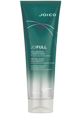 Joico Produkte Volumizing Conditioner Haarshampoo 250.0 ml