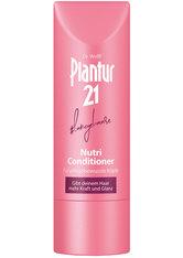 Plantur Produkte 175 ml Haarspülung 175.0 ml