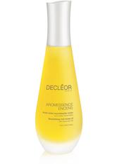 DECLÉOR - Decléor Aroma Nutrition Aromessence Encens Huile Riche 100 ml - KÖRPERCREME & ÖLE