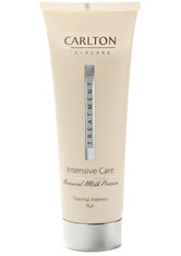 CARLTON - Carlton Intensive Care Naturtal Milk Proteine 125 ml - GEL & CREME