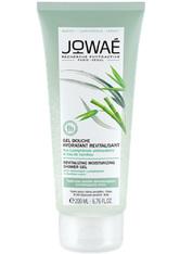 JOWAÉ - JOWAE Revitalisierendes Duschgel Bambus 200 ml - DUSCHPFLEGE