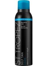 ST. TROPEZ - Dark Bronzing Spray - SELBSTBRÄUNER
