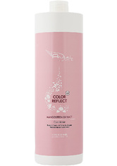 LOVE FOR HAIR Professional Angel Care Color Reflect Conditioner 1000 ml