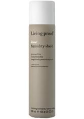 Living Proof Haarpflege No Frizz Humidity Shield 188 ml