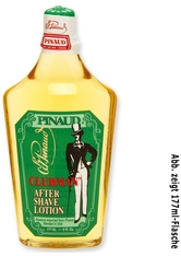 CLUBMAN PINAUD - Clubman Pinaud Produkte After Shave Lotion 370ml After Shave Balsam 370.0 ml - Aftershave
