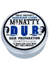 Mr. Natty Hair Preperation Dub Haarpaste  100 ml