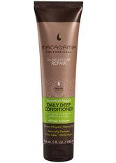 Macadamia Daily Deep Conditioner 148 ml